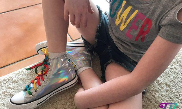 pepperts! Heidi Klum Kollektion bei Lidl – jetzt auch für Kids und Teens
