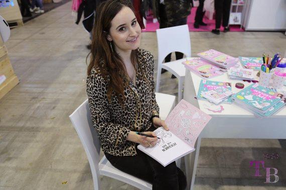 Jills Welt Zeichnen mit Jill DIY Bücher