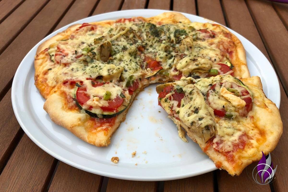 """<span class=""""sponsored_text""""> Sponsored Post</span> Pizza vom Grill – besonders lecker mit italienischen Zutaten vom Andronaco Shop"""