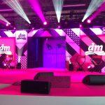 2. GLOWcon in Wien als Jahresauftakt 2020 – Vienna GLOWs again!