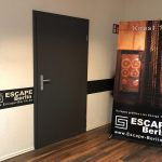 Escape Game Theater in Berlin – knifflige Rätsel und Spaß für Freunde und die ganze Familie