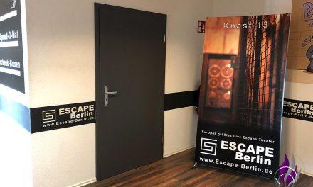 """<span class=""""sponsored_text""""> Sponsored Post</span> Escape Game Theater in Berlin – knifflige Rätsel und Spaß für Freunde und die ganze Familie"""
