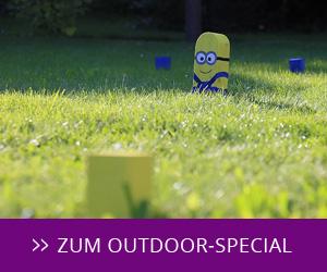 fun4family Outdoor-Special