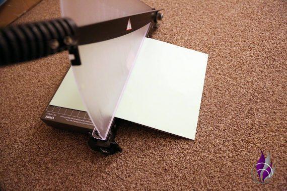 fun4family Girlande Papier schneiden