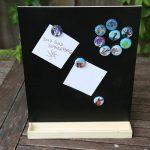 DIY Magnete – Upcycling von Kronkorken zu handgemachten Magneten