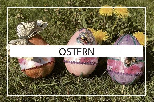 fun4family Special Themen Ostern