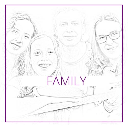 fun4family Autor Family