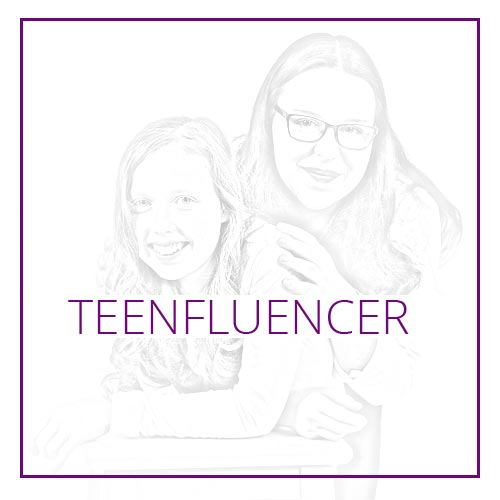 fun4family Autor Teenfluencer