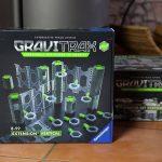 GraviTrax PRO Extension Vertical – noch mehr vertikales Bauerlebnis