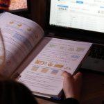 Homeschooling – Fluch oder Segen für Kinder, Eltern und auch Lehrer