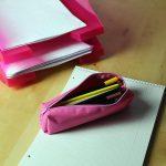 Tipps für Homeschooling – So meistert ihr die Schulaufgaben von zuhause