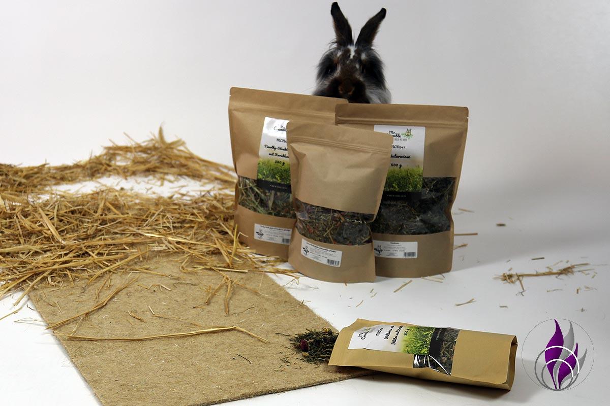 "<span class=""sponsored_text""> Sponsored Post</span> Strukturfutter – Ergänzungsfutter für Kaninchen, Hamster und Co."