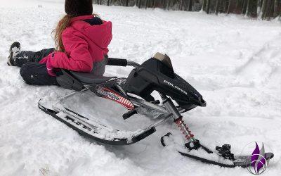 Wintersport – auch im Winter kann man viele Sportarten machen