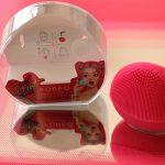 LUNA play smart 2 – Hautanalyse und Gesichtsreinigung in einem Gerät