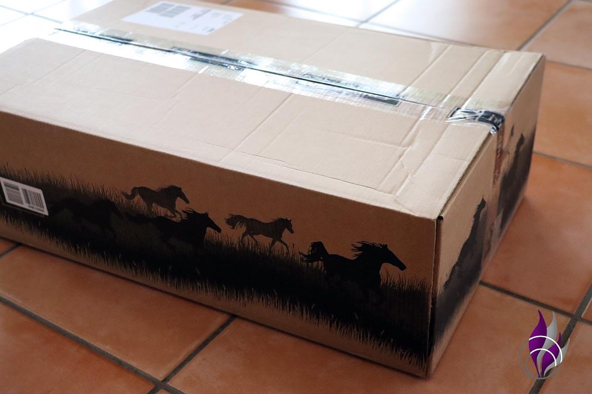 Reitkleidung Krämer Paket