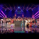 Goodbye VIVID – Das virtuelle Abschieds-Event der VIVID Grand Show