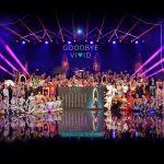 Goodbye VIVID – Das virtuelle Abschieds-Event der VIVID Grand Show